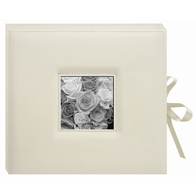 Mother In Law Gift Wedding Album Mariell Bridal Jewelry