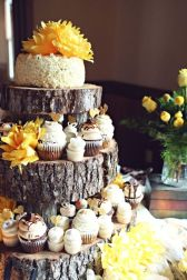 Our Favorite Boho Wedding Trends: A nod to nature